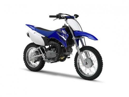 TT-R110 E