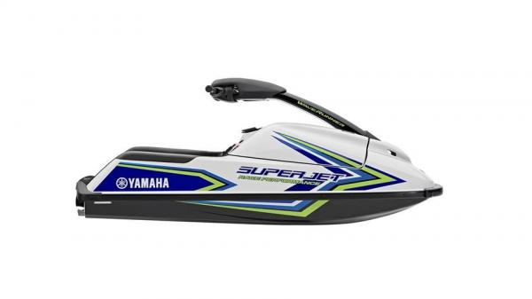 SJ 700 2020